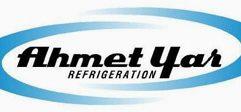 ahmet-yar-logo
