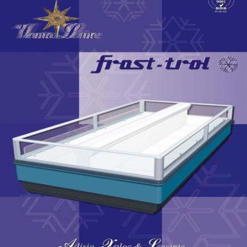 frost-trol_bonnet5_b