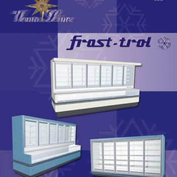 frost-trol_shkaf-bonet1_b