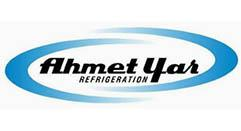 ahmet-yar-logo-2